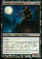 Vampire Nighthawk FOIL   NM   Gateway Promos   Magic MTG