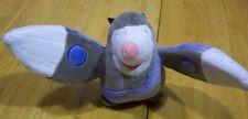 "Nintendo Pokemon DRILBUR CHARACTER 5"" Plush Stuffed Animal NEW"