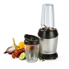 Foodmatic Personal Mixer PM1000 NUOVO