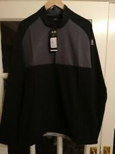 Adidas Golf Jacket L