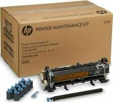 HP LaserJet CB388A Maintenance Kit