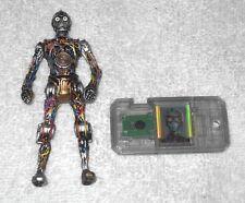 C-3PO - Episode I - 100% complete