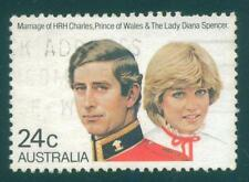 [JSC]1981 Marriage of HRH Charles, Prince of Wales & The Lady Diana Spencer