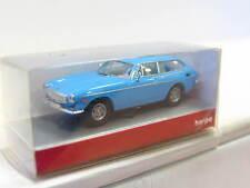 Herpa 023504 Volvo P 1800 ES OVP (N6285)