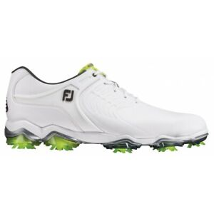 New Footjoy Tour S Golf Shoes - Choose Size & Color TourS