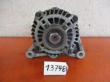 Lichtmaschine Peugeot 307 SW 1.6 EZ 06/2003 eBay 13748
