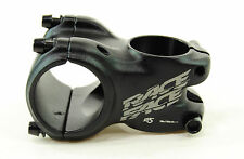 Race Face Chester Mountain Bike Stem, 35mm Diameter, 40mm Length, 0 Degree