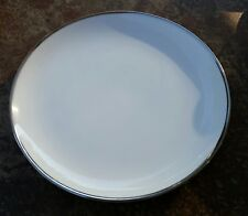 Moon Glow by Yamato 6 1/2 inch Bread and Butter Plate