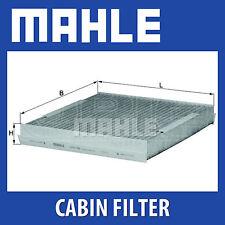 Mahle Pollen Filter Cabin Filter - LAK189 - Fits Vauxhall Meriva