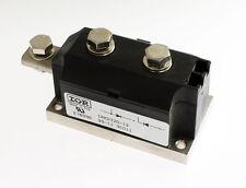IRK Series Standard Recovery Diode Power Module IRKD320-12 1200V 320A MAGN-A-pak