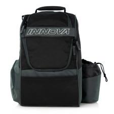 Innova - Adventure Pack Disc Golf Bag