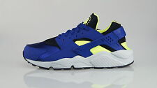 NIKE AIR HUARACHE RUN Size 42,5 (10,5US)