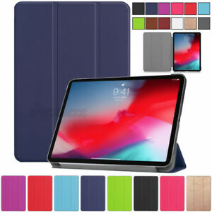"""For Huawei MediaPad M3 T3 7"""" 8"""" 10"""" Tablet Slim Smart Leather Cover Stand Case"""