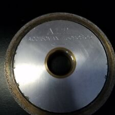 AIT MAXIMA Edger Wheel A00150MAX