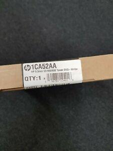 HP 9.5mm G3 800/600 Tower DVD Writer (1CA52AA-A1)