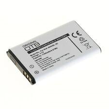 Battery for Tiptel 6010 6011 6020 6021 6050 6060 Ergophone 6010