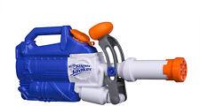 Hasbro Super Soaker E0022EU4 - Soakzooka Wasserpistole mit Mega-Wasserstrahl