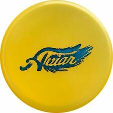 Innova Luster Champion Feather Aviar3 Sweet Spot Disc Golf