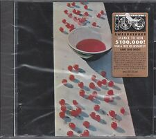 SEALED McCartney by Paul McCartney 1st issue (CD,1988, Capitol/EMI Records) NEW!