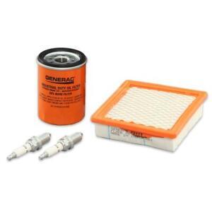 Generac 5720 - Maintenance Kit for XG10000E and XP10000E Portable Generators