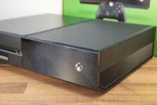 Microsoft Xbox One 500GB Spielekonsole - Schwarz SOLO !!!!!