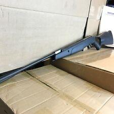 Crosman F4 Classic Nitro Piston .177 cal Pellet 1200 FPS Air Rifle Break Barrel