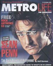 Celebrity October Weekly Magazines