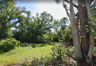 Duval County, Florida .12 ac Residential Lot/Pre-Foreclosure