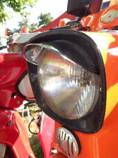 Simson SR 50 Schwalbe Lampenschirm, Scheinwerferblende Oldtimer