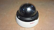 Bosch NDC-255-P PoE IP Dome Camera F1.2 - 2.8-10 mm Security CCTV EXCL PSU