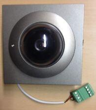 Siedle Farb-Kamera TK-480-80 titan Camera Modul NEU