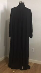Dress Women Muslim Abaya Islamic Maxi Party Kaftan Saudi Arabia