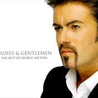 George Michael - Ladies and Gentlemen: Best Of [New CD]