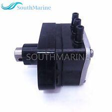 Fuel Pump 62Y-24410-02 for Mercury / Yamaha 4-Stroke 25HP - 60HP Outboard Motors
