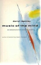 Music Paperback 1950-1999 Publication Year