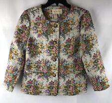 Territory Ahead, Women's Jacket, Blazer, Size M,   r