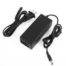 LE 36W US Power Adapter Charger For LED Strip Light 12V 3A Non-waterproof Indoor