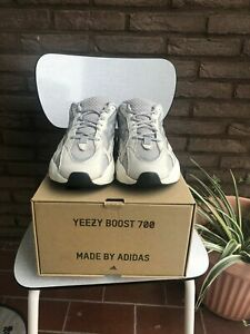 Size 11 - adidas Yeezy Boost 700 V2 Static 2018