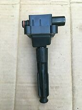 Mercedes SLK 230 Kompressor (98/R) Ignition Coil - A0001587503, 0221506002