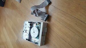"""5,25"""" Floppy - Diskettenlaufwerk 5 1/4 Zoll Epson SD-600 360 KB"""