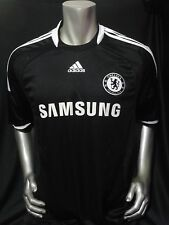 Adidas Chelsea away soccer jersey 2008/2009 size XL