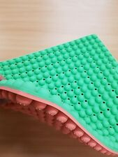 Ionmax Silicon Ionic Power Mat Wheelchair permeable Air Cushion