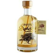 (EUR 31,29/L)  Debowa Golden Oak Wodka Goldeiche Vodka Polen 40% vol. 700ml