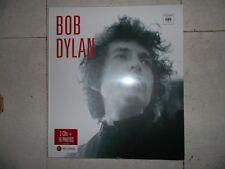 Bob Dylan - Music & Photos (2013) - 2 CDs + 10 große Fotos Kultsongs NP 25 € NEU