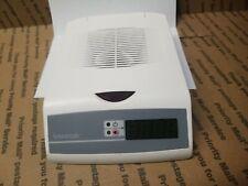 Sensormatic Anti-Theft System Ultra Remote Alarm sensor Amc Zp 1060 W