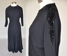 1940s Vintage Tops & Blouses for Women
