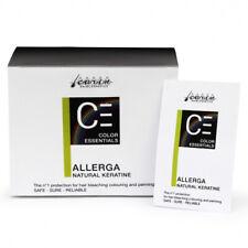 Allerga keratine gel - 50 gel zakjes x 7.5 ml.