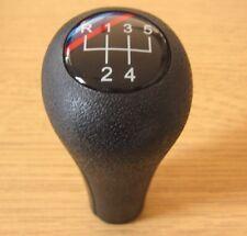 Pomo Palanca Cambio 5 Velocidades BMW M 3 5 E36 E39 E34 E30 X5 E53