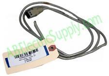 Tritronics Electrical Cable E-64207