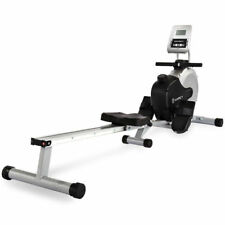 Marcy RM 413 Magnetic Resistance Folding Rower